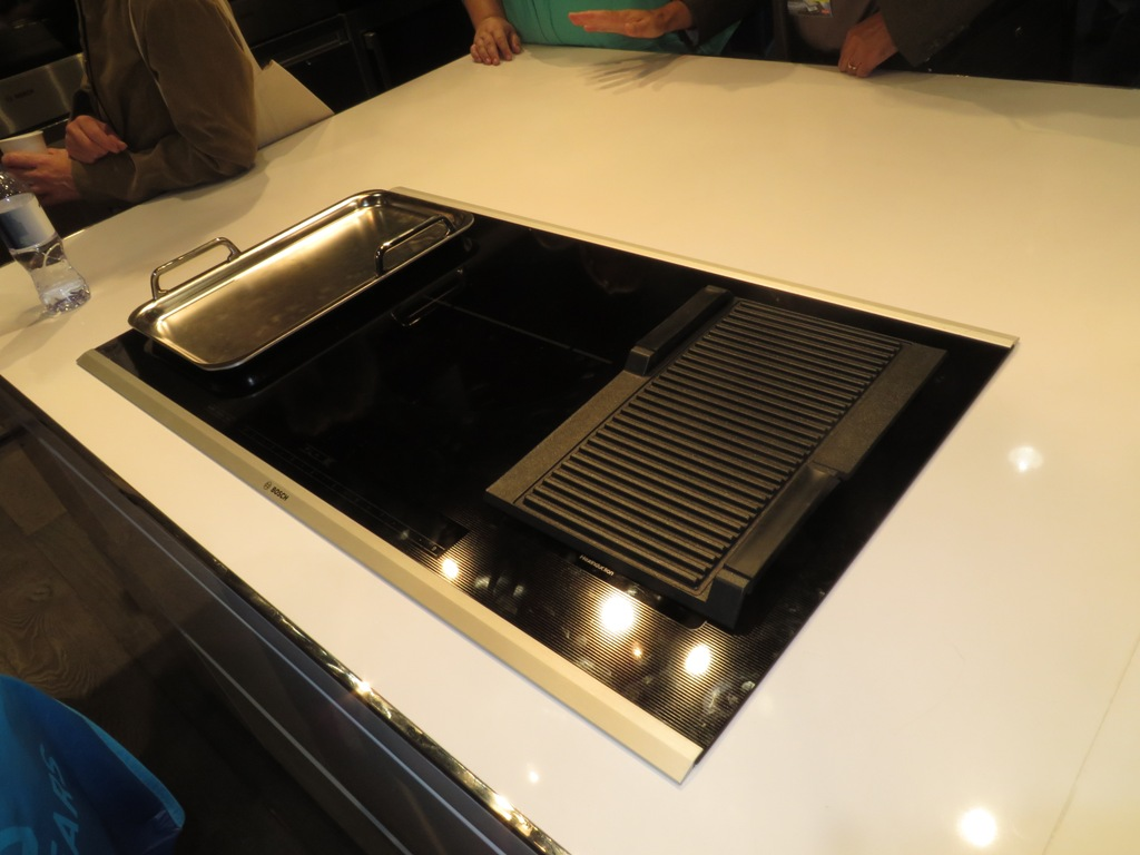 Induction Cooktop Griddle ~ Kbis photos now online right here really