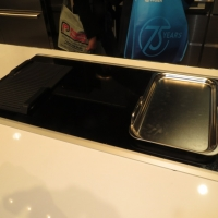 bosch-induction-bbqgriddle-1