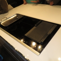 bosch-induction-bbqgriddle-2