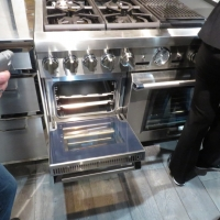 bosch-thermador-pro-rangesteam-proofing-oven-cavity-1