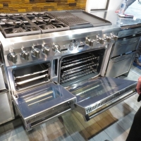 bosch-thermador-pro-rangesteam-proofing-oven-cavity-2
