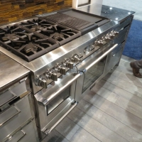 bosch-thermador-pro-rangesteam-proofing-oven-cavity-3