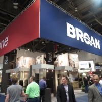 broan-1-nutone-booth