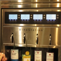 dacor-wine-dispensor-3