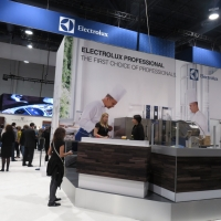 electrolux-booth-1