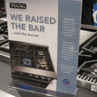 viking-downdraft-behind-pro-3