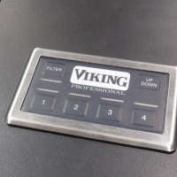 viking-downdraft-behind-pro-4