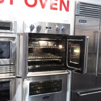 viking-french-door-oven-2