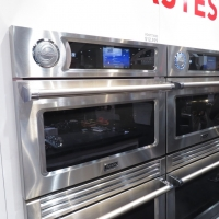 viking-oven-with-turbochef-technology-1
