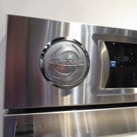 viking-oven-with-turbochef-technology-2