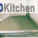 Euro Kitchen